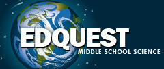 Edquest Science Resources